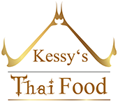 Kessy's Thai Food und Catering
